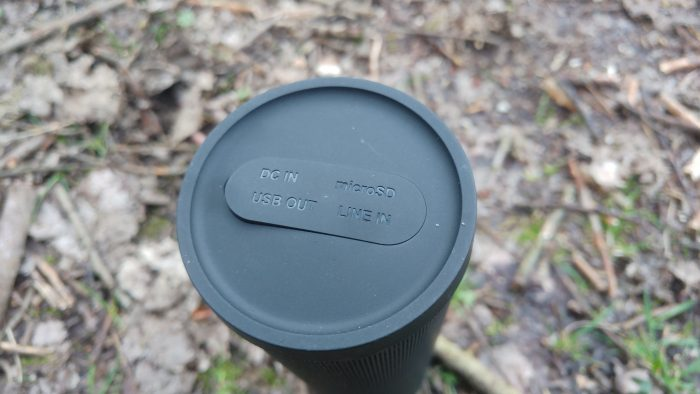 Edifier MP280   Review