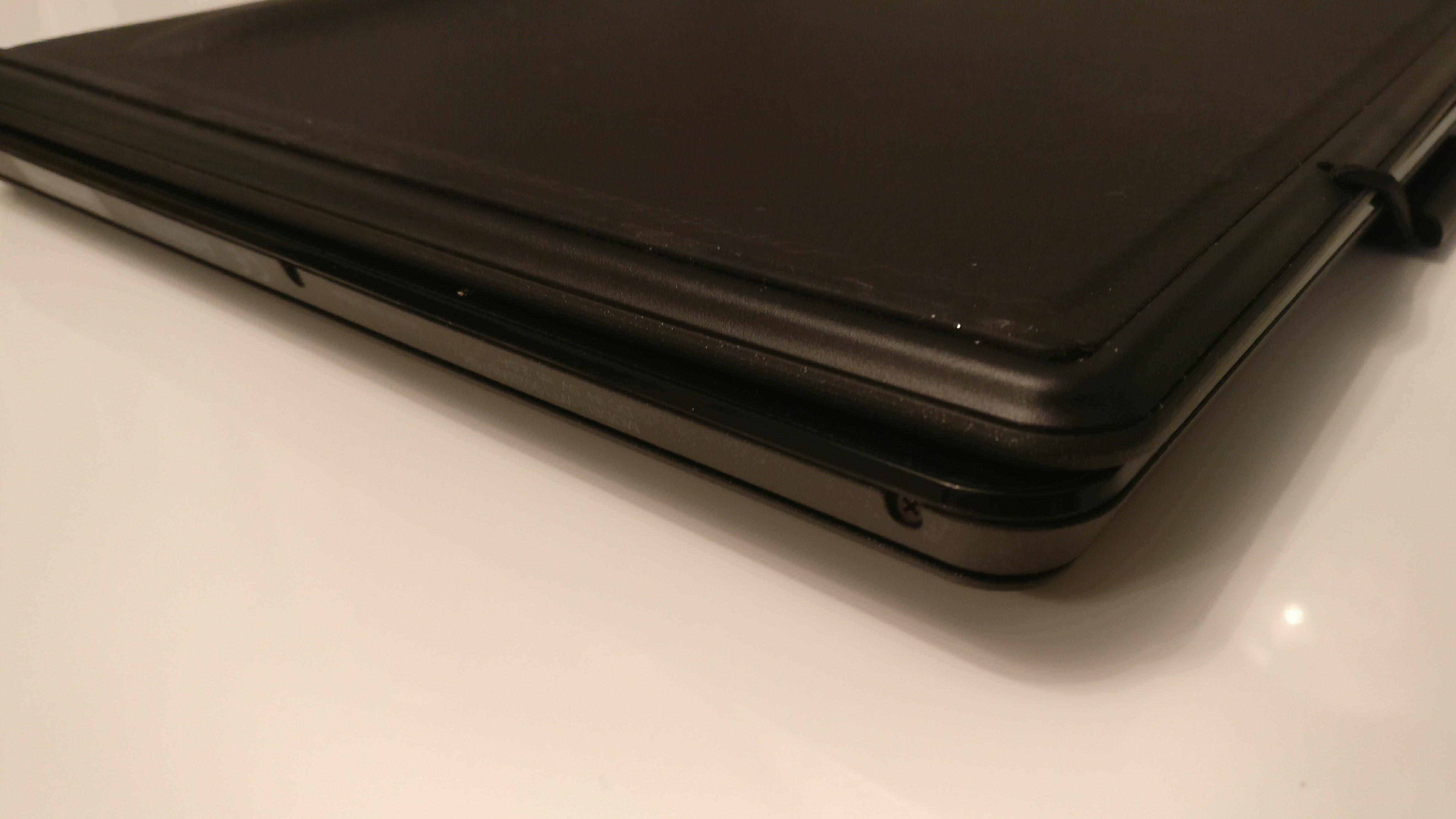 Venturer PrimePro 12 TS 2 in 1 notebook   Review