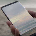 The Samsung Galaxy S8 and S+ … Everything you need to know