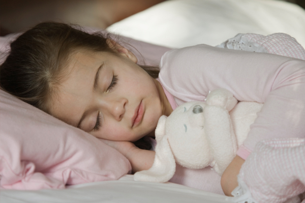 More drugs, more hospital attendances. Technology is thought to be affecting kids sleep.