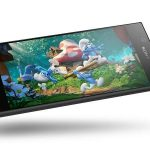 Sony Xperia L1 Announced