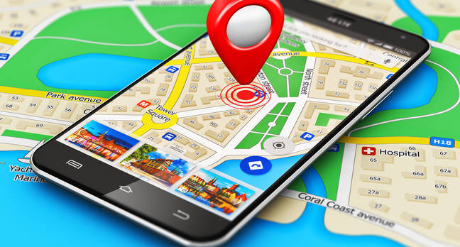 Google Maps to add two new interesting features.