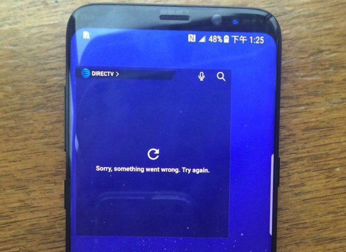 More Galaxy S8 info leaked   specs galore.