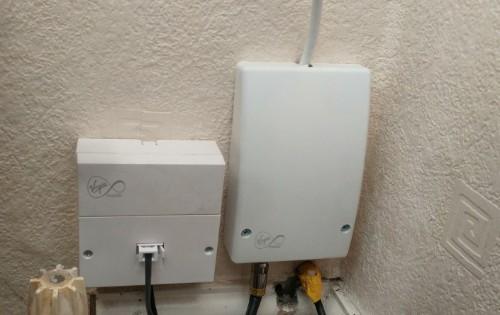 telephone wall plate wiring diagram wp 1490032608036 jpg coolsmartphone  wp 1490032608036 jpg coolsmartphone