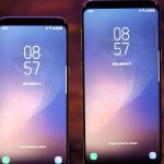 Where to get your Samsung Galaxy S8 and S8+