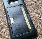 Getting a Galaxy S8/S8+ we have you covered   Case reviews