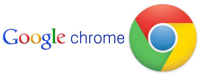 Chrome Browser to get native ad blocking.