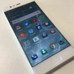 Huawei P10 goes live on Vodafone