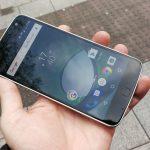 "Moto Z Play – Review. ""Hello Moto!"""