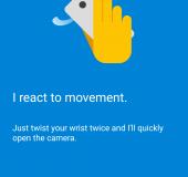 Moto Z Play   Review. Hello Moto!