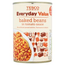 Get yourself £20 off your shopping if youre on Tesco Mobile