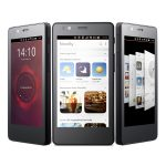 The death of convergence? The end of Ubuntu Phone