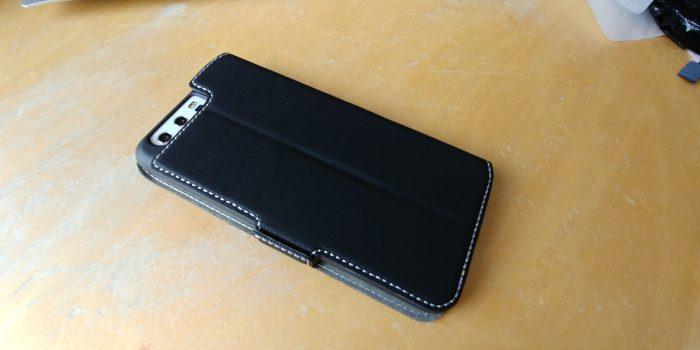 Terrapin Huawei P10 Cases Review
