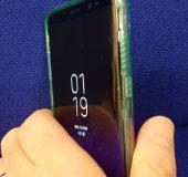 Peli Case for your S8/S8+