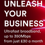 Virgin Media just announced something you should all buy