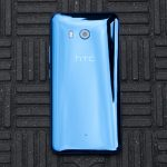 Pre-order for the HTC U11 right now