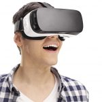 VR – Will it succeed or suffer the same fate as 3D TV's?