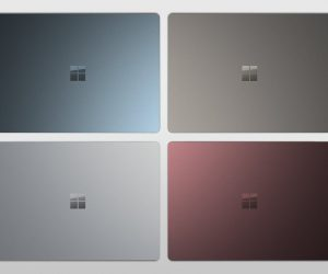 Microsoft reveal a Chromebook competitor (almost)