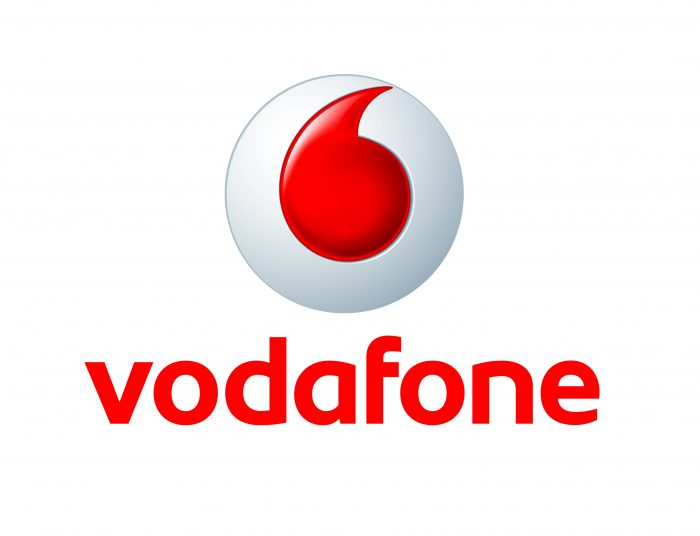 Vodafone to stop advertising on hate speech and fake news outlets