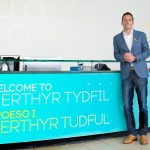 EE offer dedicated Welsh customer services