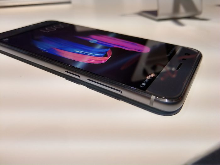 Honor 9   Everything you need to know