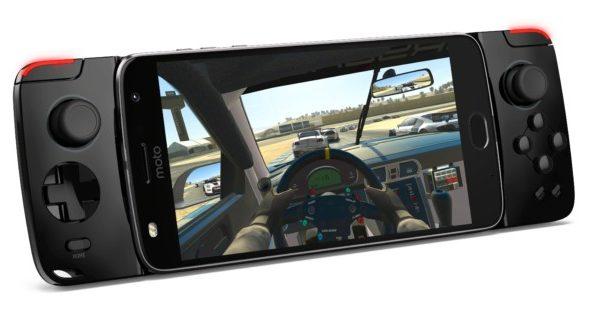 Moto GamePad 2 e1496324258479