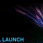 Honor Launch – Live
