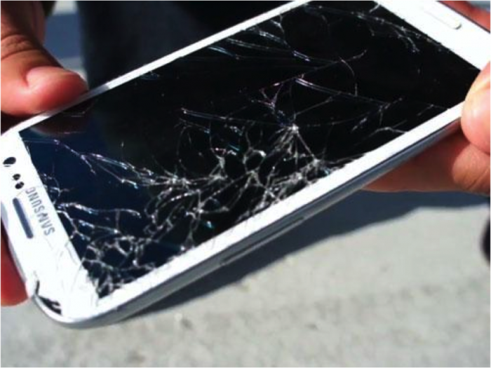 Getting yourself a better mobile insurance deal