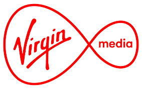 Virgin Media customers experiencing DNS and routing issues