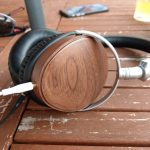 Even H1 Headphones – Review