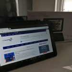 RCA tablets – Saturn 10 Pro – Review