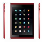 Youyota tablet – new device on the block!