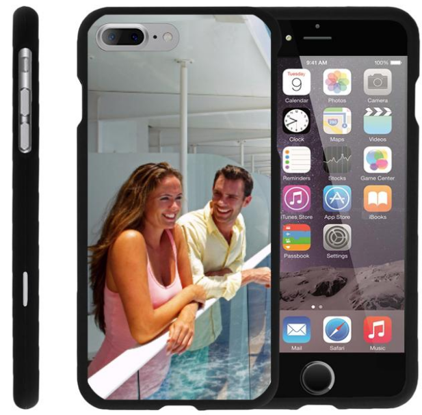 Things to consider before buying a custom iPhone case