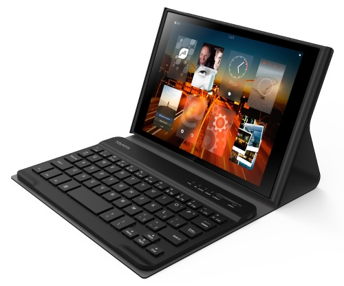 Youyota Sailfish OS 2 in 1 Tablet 1