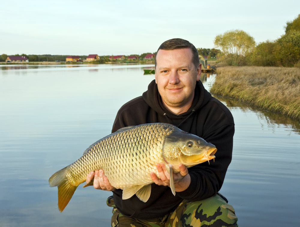 Going fishing try these amazing angling apps coolsmartphone for Where to fish