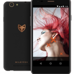 Wileyfox Swift 2 X and Spark X – Big drop in price on Prime Day