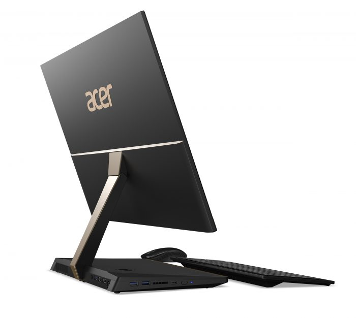 Acer IFA Aspire S 24 02