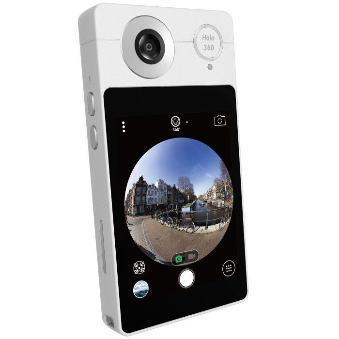 Acer IFA Holo360 01