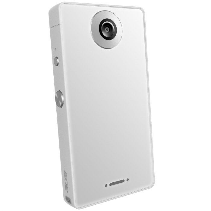 Acer IFA Holo360 02