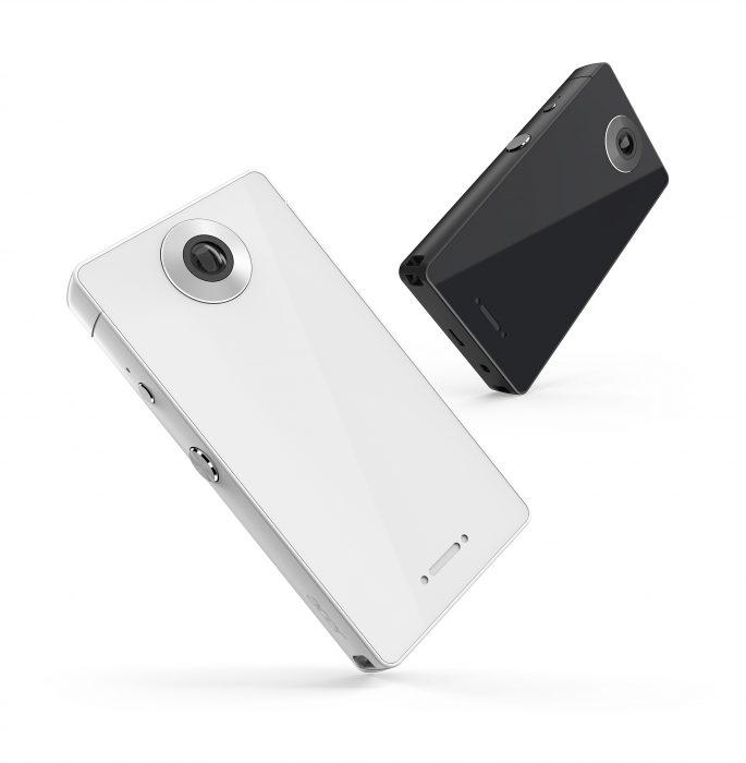 Acer IFA Holo360 05