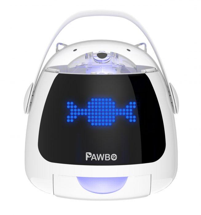 Acer IFA Pawbo Munch 01