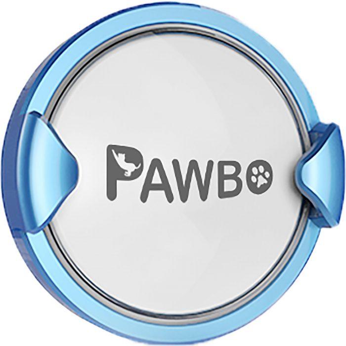 Acer IFA Pawbo iPuppyGo 01