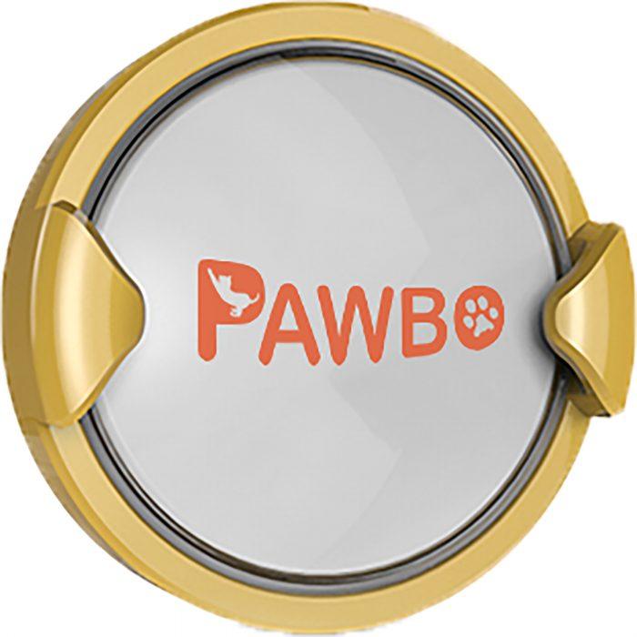 Acer IFA Pawbo iPuppyGo 05