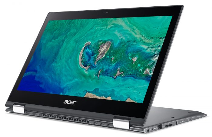 Acer IFA Spin5 13 02