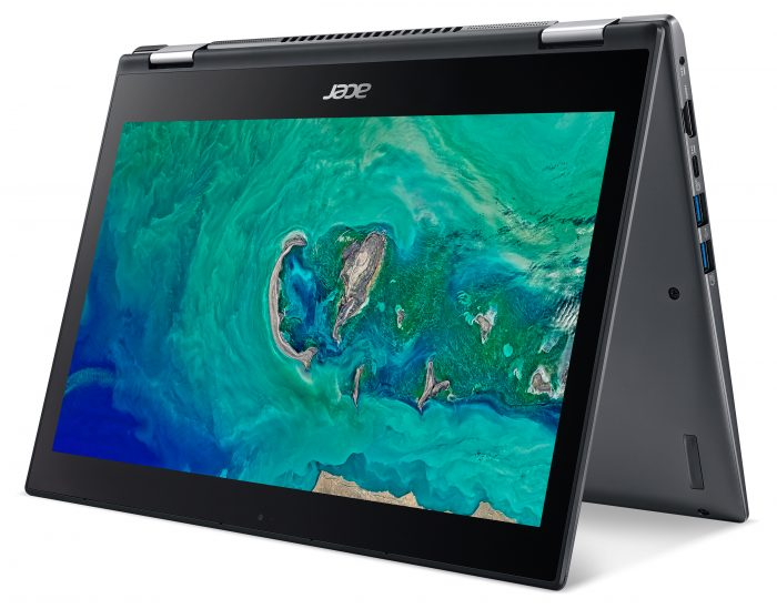 Acer IFA Spin5 13 03