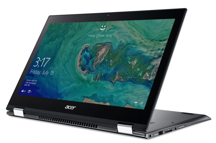 Acer IFA Spin5 15 04