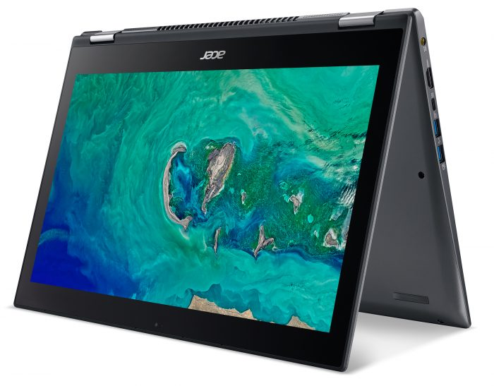 Acer IFA Spin5 15 05