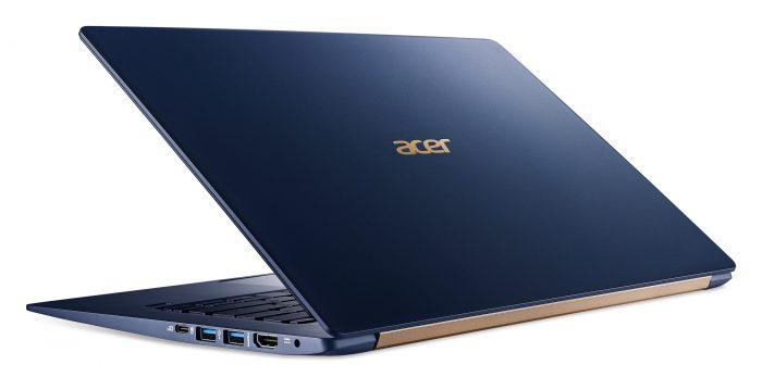 Acer IFA Swift5 03