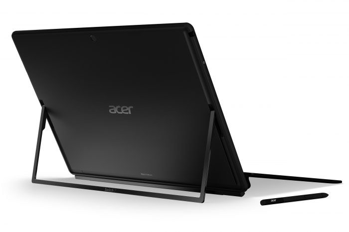 Acer IFA Switch7 BE 06