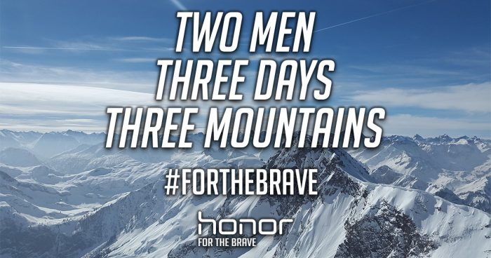 Honor Road Trip FB